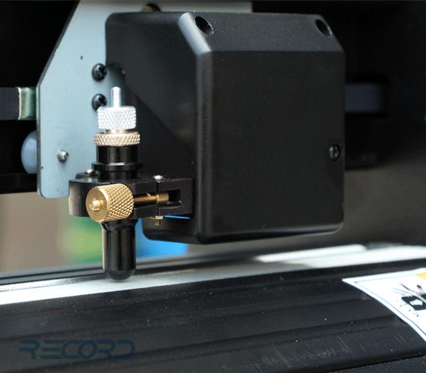 دستگاه کاتر پلاتر TRP300