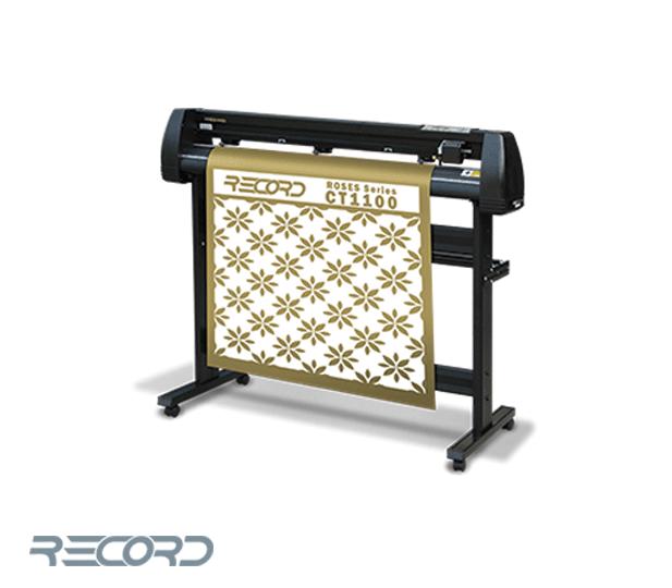 دستگاه کاتر پلاتر TRP600