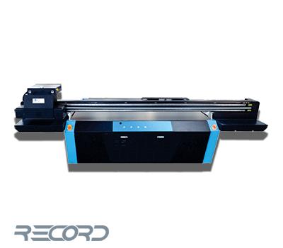 دستگاه چاپ فلت بد PLF2513-W