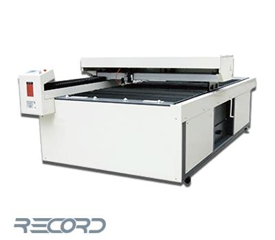 دستگاه برش لیزری Co2 مدل RT1325C