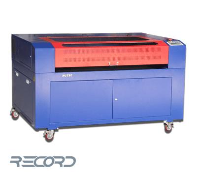 دستگاه لیزر RT6090