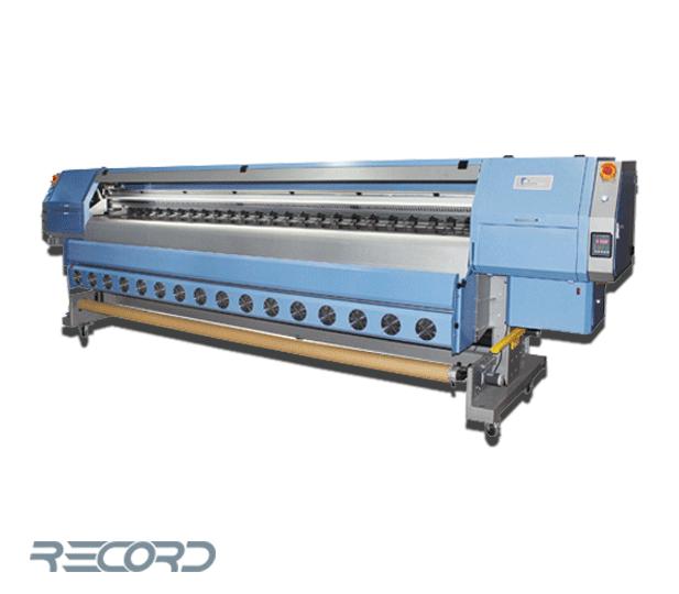دستگاه چاپ pl1800