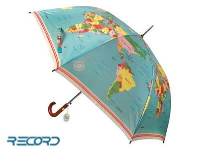 چاپ روی چتر