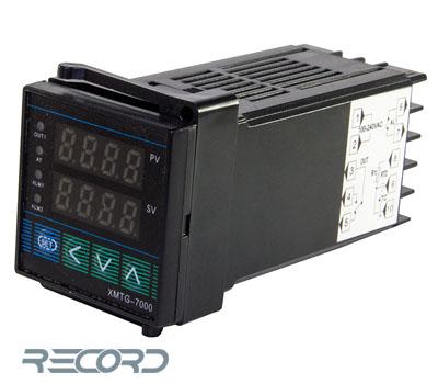 کنترلر هیتر PL1300