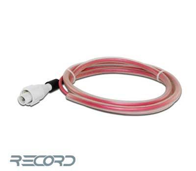 کابل - های ولتاژ دستگاه لیزر