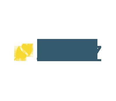 ریپ شیراز